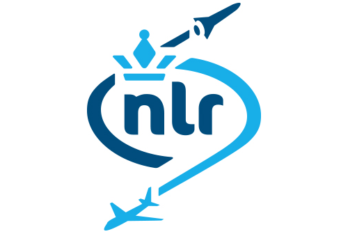 NLR-Logo-crown