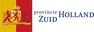 ZuidHolland logo
