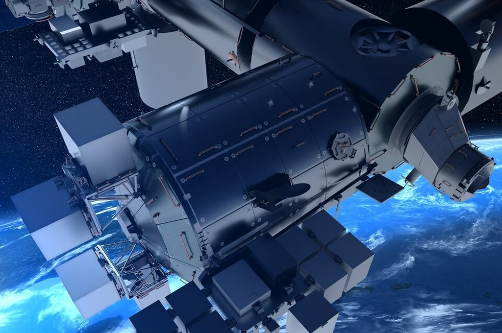 """Arceon's materials selected to board the International Space Station in ESA's """"Euro Material Ageing"""" project"""