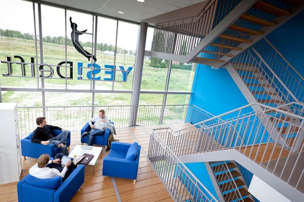 yesdelft-tech-incubator-delft-001-900x500